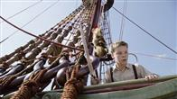 The Chronicles of Narnia: The Voyage of the Dawn Treader Photo 3