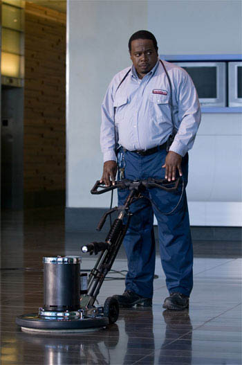 Code Name: The Cleaner Photo 14 - Large