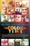 The Color of Time movie trailer