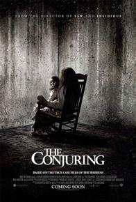 The Conjuring photo 29 of 32