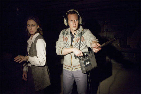 The Conjuring Photo 18 - Large