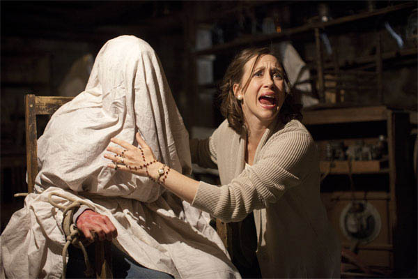 The Conjuring Photo 19 - Large