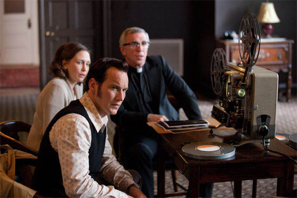 The Conjuring Photo 26 - Large