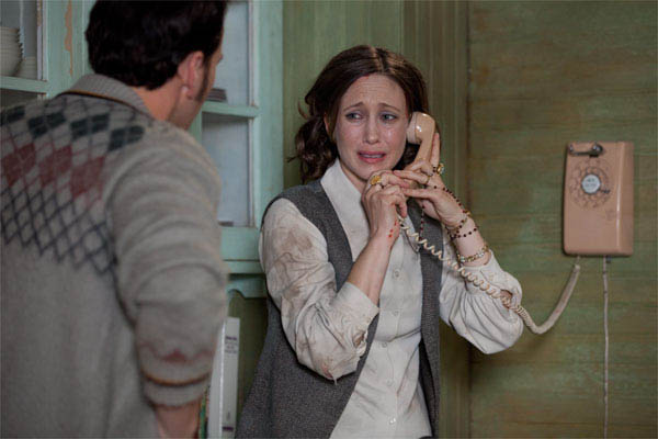The Conjuring Photo 6 - Large