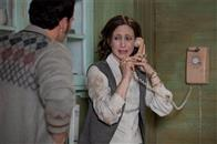 The Conjuring photo 6 of 32