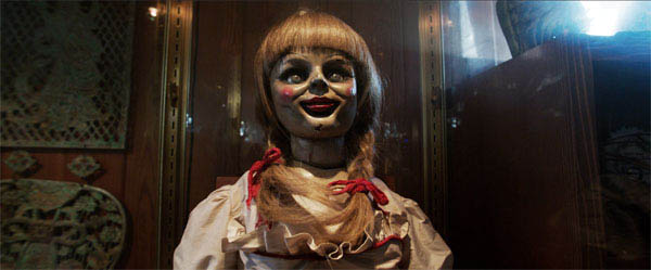 The Conjuring Photo 2 - Large