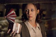 The Conjuring photo 11 of 32