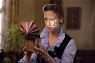 The Conjuring photo 16 of 32
