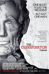 The Conspirator Photo 1 - Large
