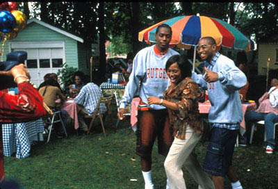 The Cookout Photo 6 - Large