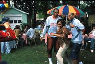 The Cookout Photo 6