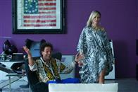The Counselor Photo 4