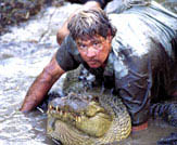 The Crocodile Hunter: Collision Course Photo 22 - Large