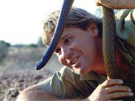 The Crocodile Hunter: Collision Course Photo 15