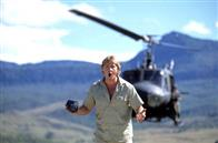 The Crocodile Hunter: Collision Course Photo 6