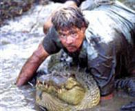 The Crocodile Hunter: Collision Course Photo 22