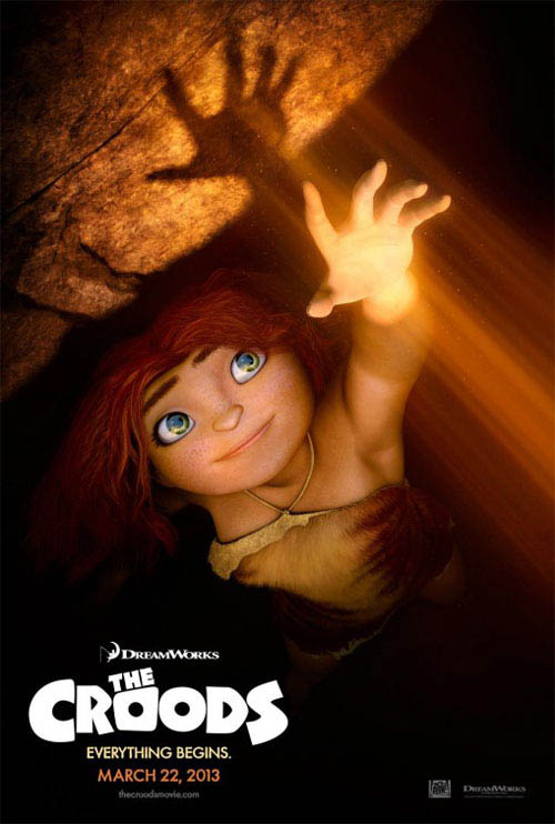 The Croods  Photo 11 - Large