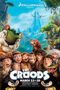 The Croods  Photo 10