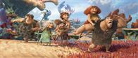 The Croods  Photo 9