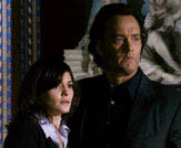 The Da Vinci Code photo 29 of 29