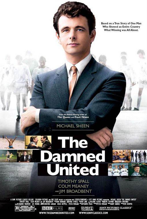 The Damned United Photo 1 - Large