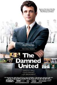 The Damned United Photo 1