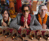 The Darjeeling Limited Photo 6 - Large