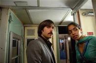 The Darjeeling Limited Photo 4