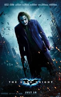 The Dark Knight Photo 20