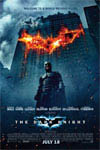 <em>The Dark Knight</em> second-highest grossing film of all time