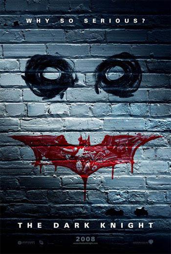 The Dark Knight Photo 39 - Large
