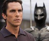 The Dark Knight Photo 46 - Large