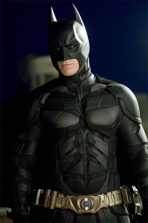The Dark Knight Photo 23 - Large