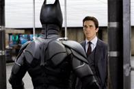 The Dark Knight Photo 16