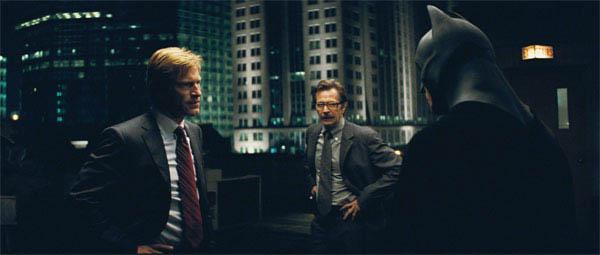 The Dark Knight Photo 10 - Large