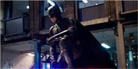 The Dark Knight Photo 29