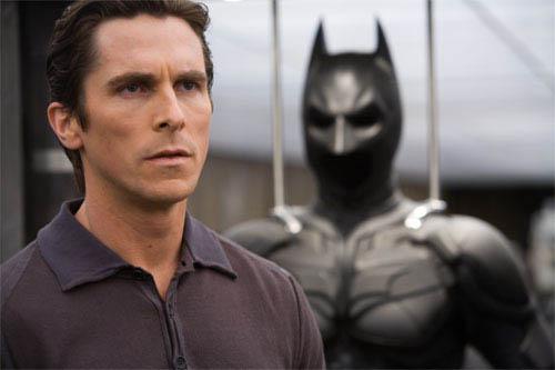 The Dark Knight Photo 30 - Large