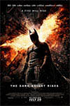 The Dark Knight Rises breaks box office record