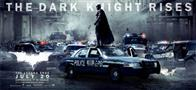 The Dark Knight Rises Photo 3