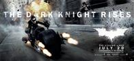 The Dark Knight Rises Photo 4