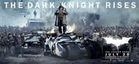 The Dark Knight Rises Photo 5