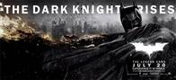 The Dark Knight Rises Photo 1
