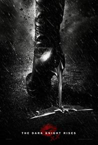 The Dark Knight Rises Photo 10