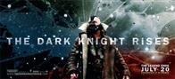 The Dark Knight Rises Photo 13