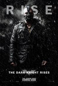 The Dark Knight Rises Photo 46