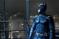 The Dark Knight Rises Photo 36