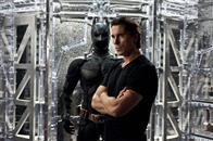 The Dark Knight Rises Photo 37