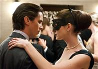 The Dark Knight Rises Photo 39