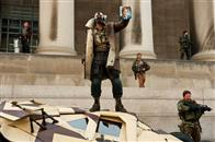 The Dark Knight Rises Photo 27