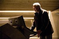 The Dark Knight Rises Photo 29